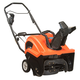 Ariens 938030 136cc Gas 21 in. Single-Stage Snow Thrower