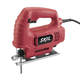 Factory Reconditioned Skil 4295-RT 4.5 Amp Variable Speed Jig Saw