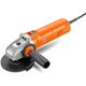 Fein 72218460090 5 in. 12 Amp Variable-Speed Compact Angle Grinder