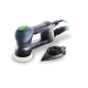 Festool 571823 Rotex 3-1/2 in. Multi-Mode Sander