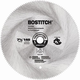 Bostitch BSA3140M 7-1/4 in. 140 Tooth Hollow Ground Plywood Blade