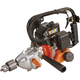 Tanaka TED-270PFR 26.9cc 1.4 HP Gas Two-Stroke Reversible High Speed Coring Drill (CARB)