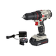 Porter-Cable PCC601LA 20V MAX 1.3 Ah Cordless Lithium-Ion 1/2 in. Drill Driver