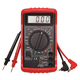 ATD 5536 Digital Multimeter