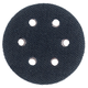 Metabo 624061000 3-1/8 in. Velco-Faced Intermediate Disc