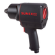 Sunex SX4355 3/4 in. Drive Air Impact Wrench