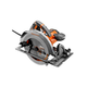 Factory Reconditioned Ridgid ZRR3205 15 Amp 7-1/4 in. Circular Saw