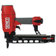 Factory Reconditioned SENCO 7B0001R XtremePro 17 - 16-Gauge 7/16 in. Crown 2 in. Heavy Wire Stapler