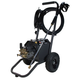 Campbell Hausfeld CP5216 1,900 PSI 120V Electric Pressure Washer with AR Pump