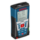 Factory Reconditioned Bosch GLR825-RT 825 ft. Laser Distance Measurer