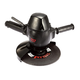 m7 Mighty Seven QB-179 9 in. Vertical Air Grinder
