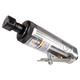 Sunex Tools SX230B 1/4 in. Medium Air Die Grinder