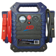 ATD 5933 12V/24V 3,000A/1,700A Peak Portable Jumpstarter