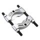 OTC Tools & Equipment 1126 8 in. Bearing Splitter
