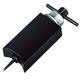 OTC Tools & Equipment 7122R Ford Lock Pin Remover