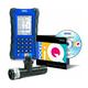 NEXIQ Technologies 692021 Pocket iQ ABS Product Family