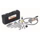 OTC Tools & Equipment 1513B 4-Ton Collision Repair Set