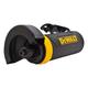 Dewalt DWMT70784 Air Cut-Off Tool