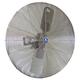 Schaefer 30CFO-SWDS-3 30 in. 3-Phase Washdown Duty Circulation Fan