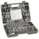 OTC Tools & Equipment 7793 Grade 8 Master Bolt Grip Set