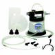 Mityvac MV6830 Vacuum Brake Bleeder