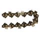 Greenworks 29682 10 in. Replacement Chainsaw Chain