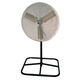 Schaefer 36PF 36 in. OSHA Compliant Pedestal Fan