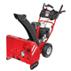 Troy-Bilt 31AM63P2766 208cc 24 in. Two-Stage Electric Start Snow Thrower