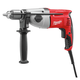 Milwaukee 5378-20 1/2 in. Dual Torque Variable Speed Hammer Drill