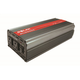 SOLAR PI-15000X 1,500 Watt Triple Outlet Power Inverter