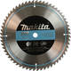 Makita A-93675 10 in. 60 Tooth Smooth Crosscutting Miter Saw Blade