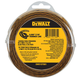 Dewalt DWO1DT801 0.080 in. x 50 ft. String Trimmer Line