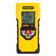 Stanley STHT77138X 100 ft. Laser Distance Measurer