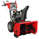 Snapper 1696503 H1730E 420cc Gas 4-Cycle 30 in. Dual Stage Snow Blower