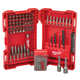 Milwaukee 48-89-1561 95-Piece S2 Driver and Drill Bit Set