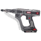 SENCO 7W0001N 18V 1.5 Ah Cordless Lithium-Ion 2 in. Auto-Feed Screwdriver
