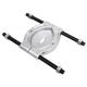 Sunex HD 57BS5 1/2 in. x 9 in. Bearing Splitter