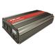 SOLAR PI-20000X 2,000 Watt Triple Outlet Power Inverter
