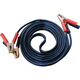 ATD 7975 20 ft. 2-Gauge 600 Amp Booser Cables