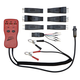 ATD 5614 Relay Circuit Tester