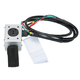 Ariens 786033 30 Amp RV Plug Parallel Kit