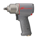 Ingersoll Rand 2115TiMAX 2115 Series 3/8 in. Drive Air Impact Wrench