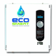 EcoSmart ECO36 36 kW 240V Self-Modulating Electric Tankless Water Heater