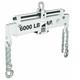 OTC Tools & Equipment 1812 6,000 lbs. Load Leveler