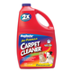 Rug Doctor 4067 96 oz. Pet Formula Carpet Cleaner