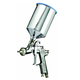 Iwata 4755 1.3mm Compliant Air Spray Gun