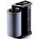 Festool 499480 CONTURO Edge Bander Auxiliary Roller