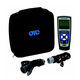 OTC Tools & Equipment 3418 HD Reader