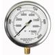 OTC Tools & Equipment 9658 10,000 PSI Pressure Gauge