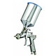 Iwata 5640 1.3mm Gravity Feed HVLP Air Spray Gun